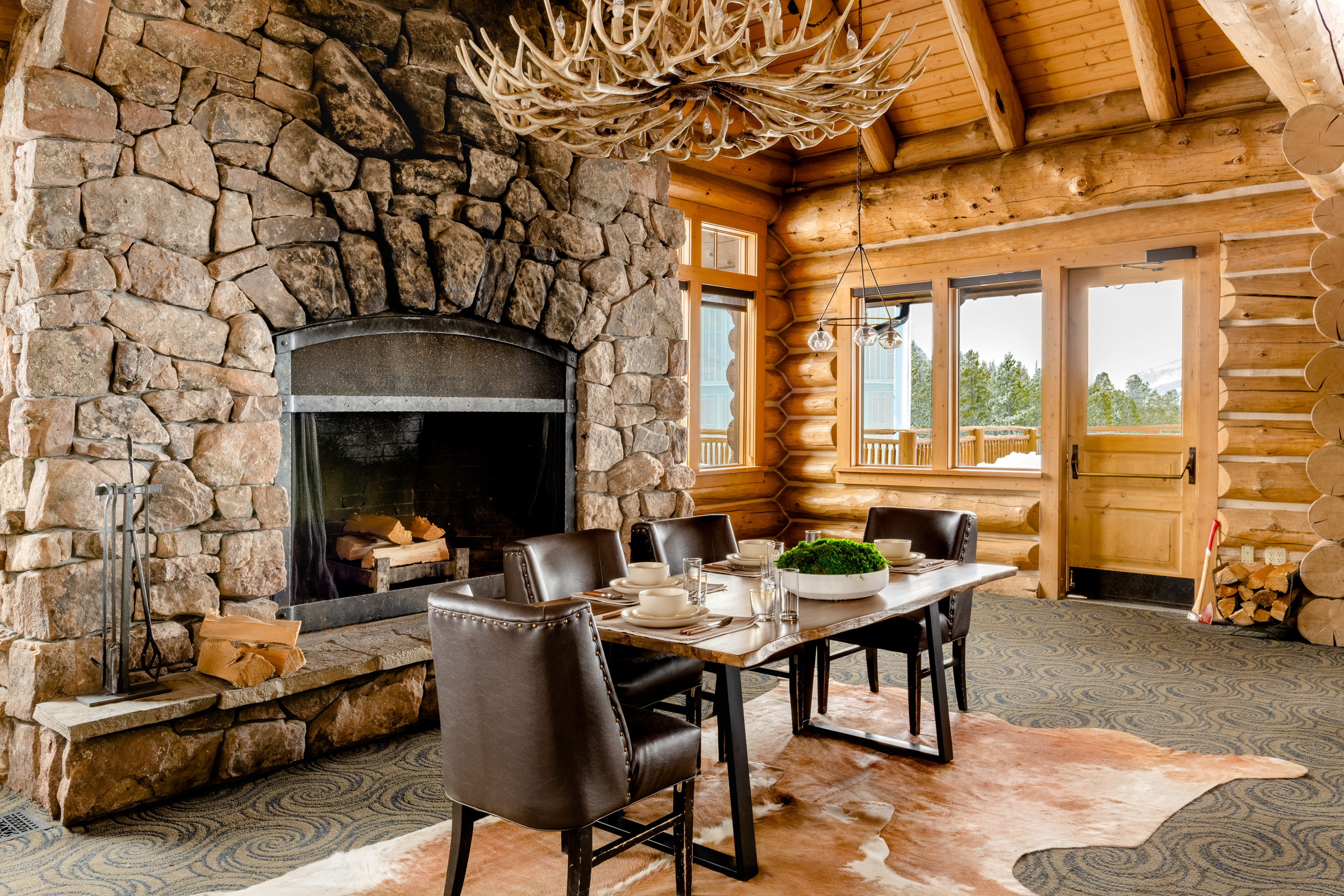 big sky montana conrad anchor airbnb