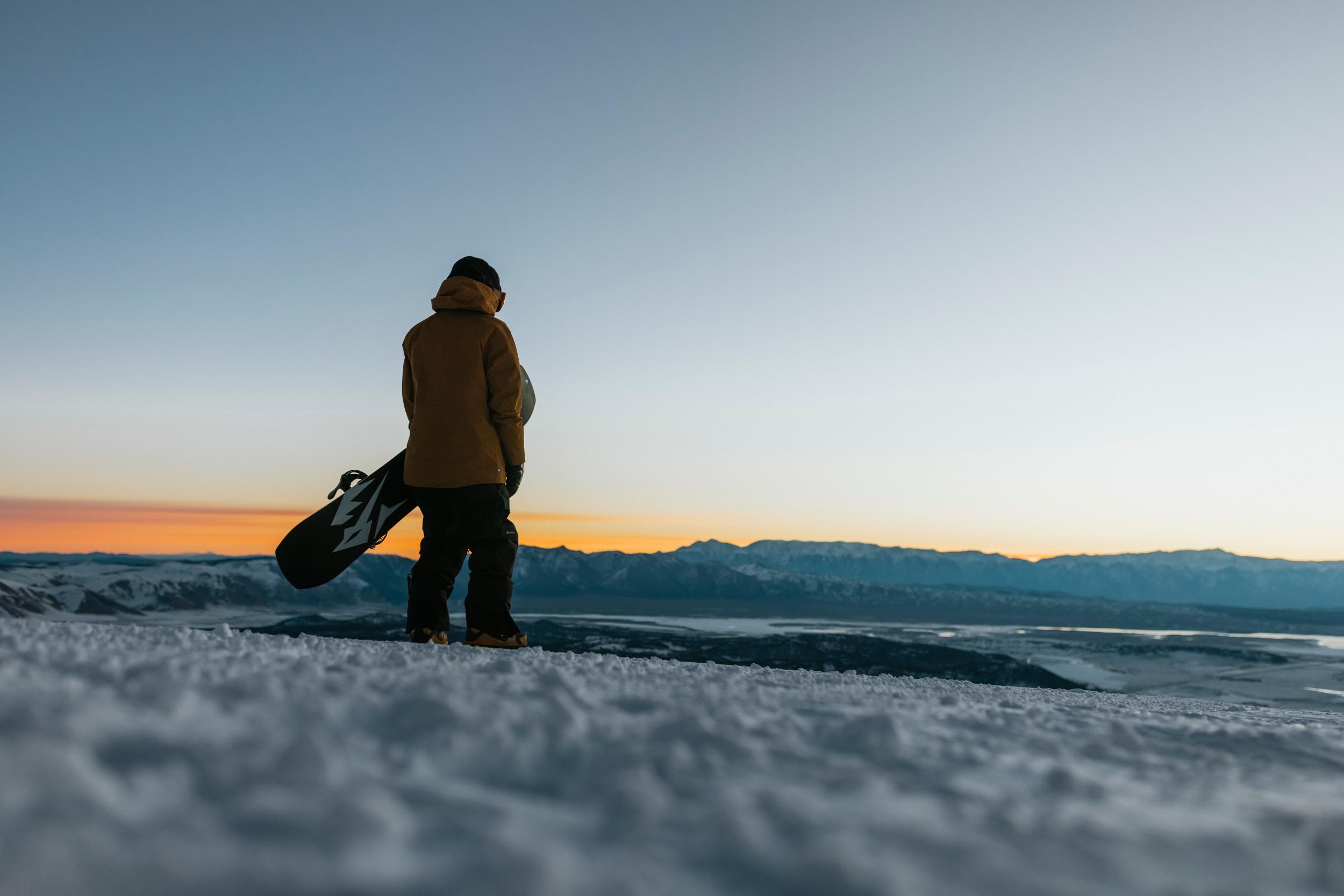 mammoth-mountain-snowboarding