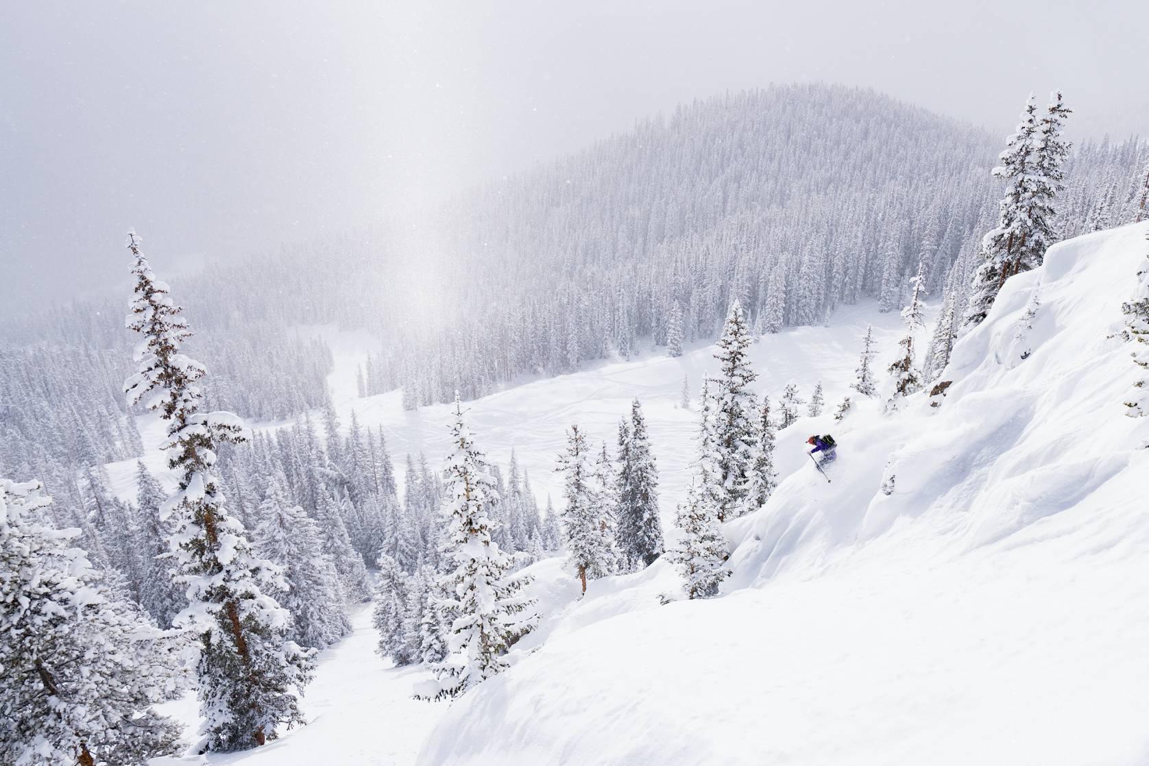 ikon-pass-winter-park