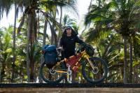 Cycle-of-Ancestry-film Mario Ordoñez Calderon