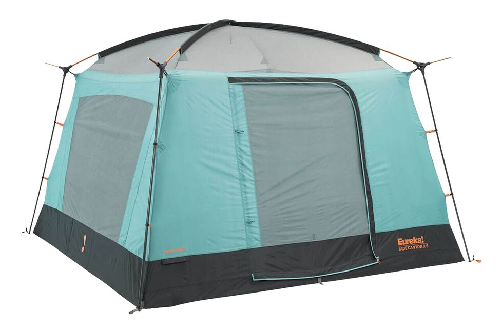 Eureka! Jade Canyon 4 Tent