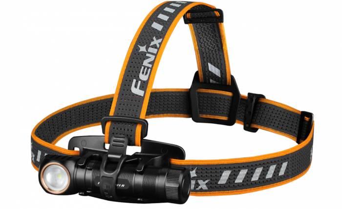 Fenix HM61R-Headlamp