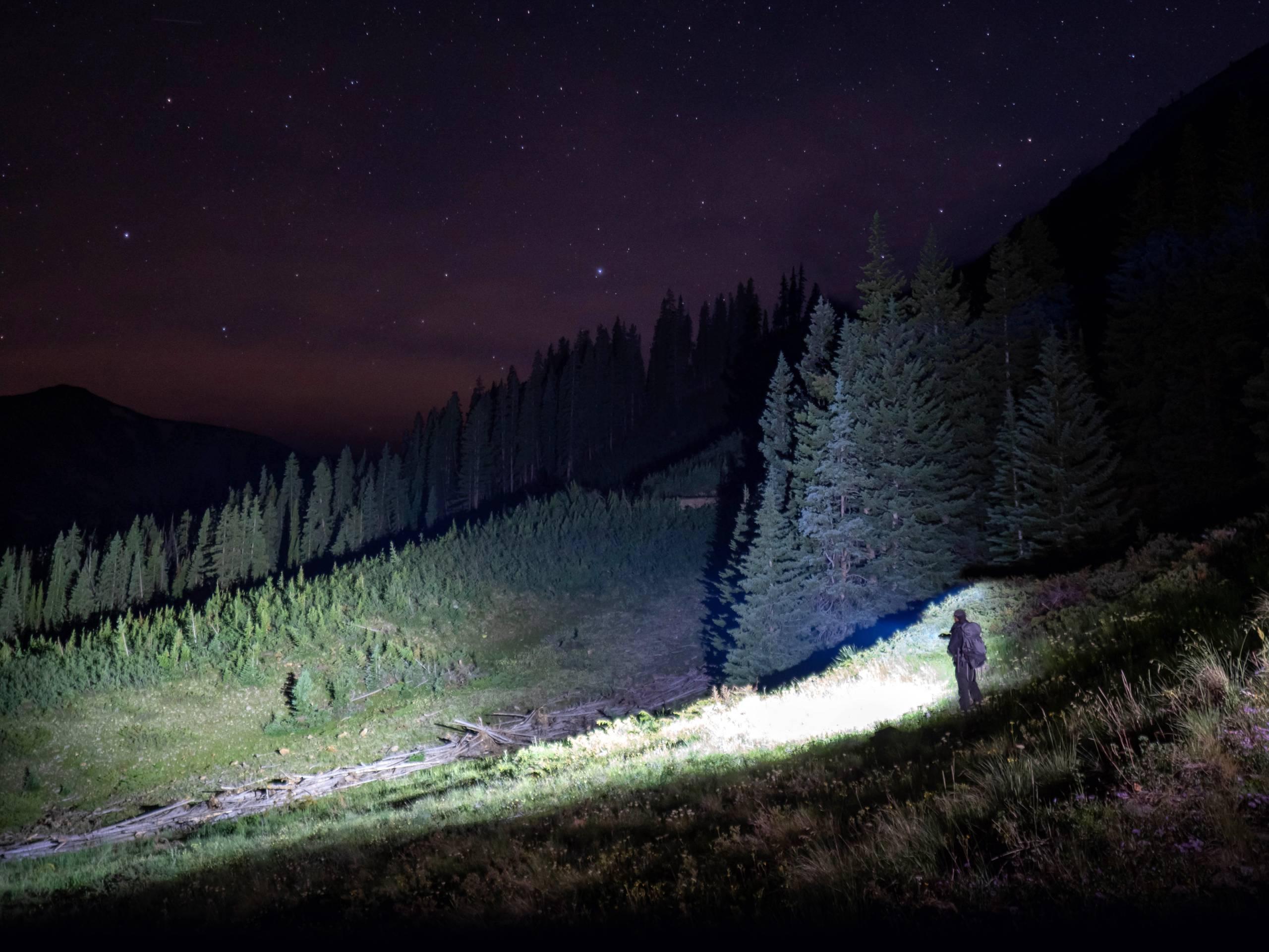 Fenix LD35R-Geneva-Creek-5
