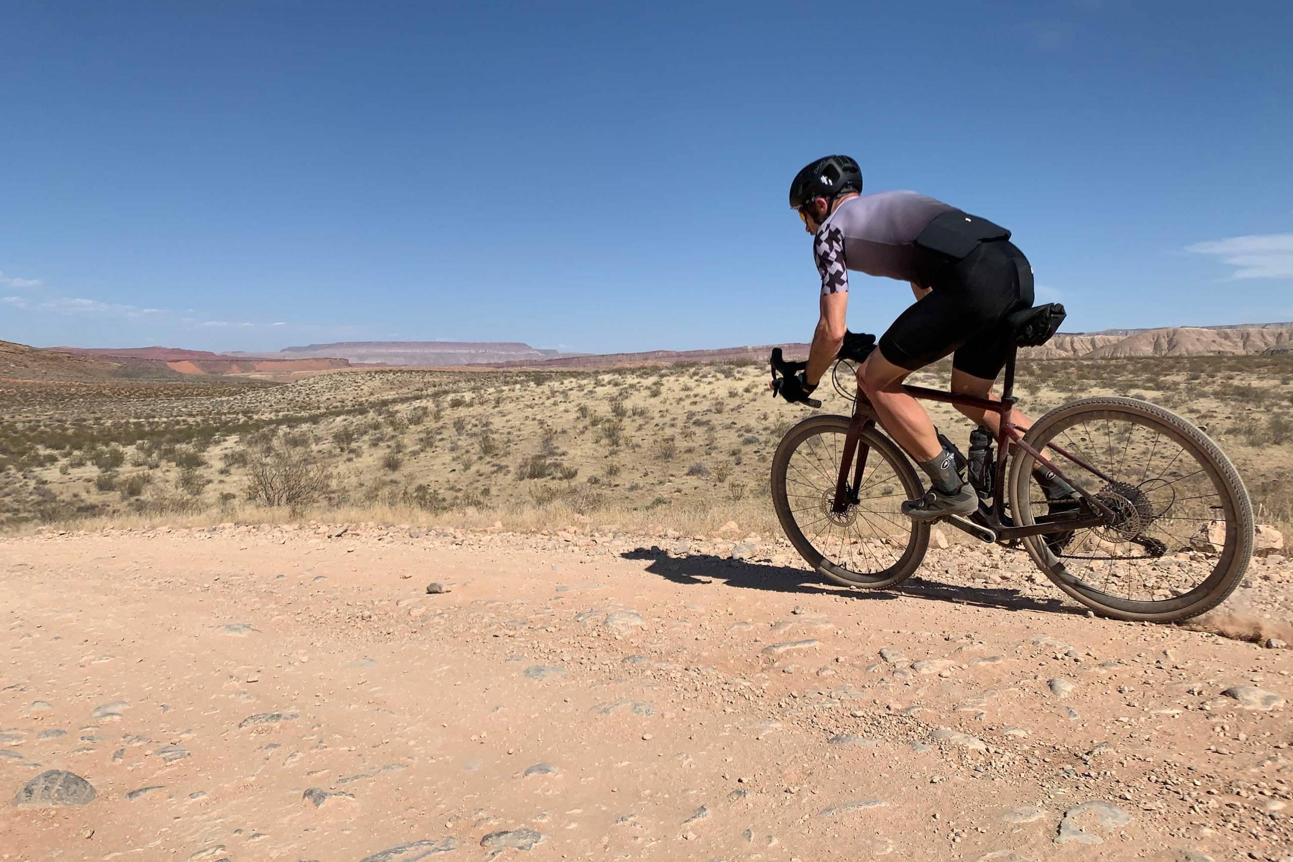 GearJunkie_Best_Gravel_Bike_2021_Specialized_Diverge_Pro_Carbon_2283