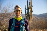 Behind the FKT: Joe 'Stringbean' McConaughy at Blitzing the 788-Mile Arizona Trail