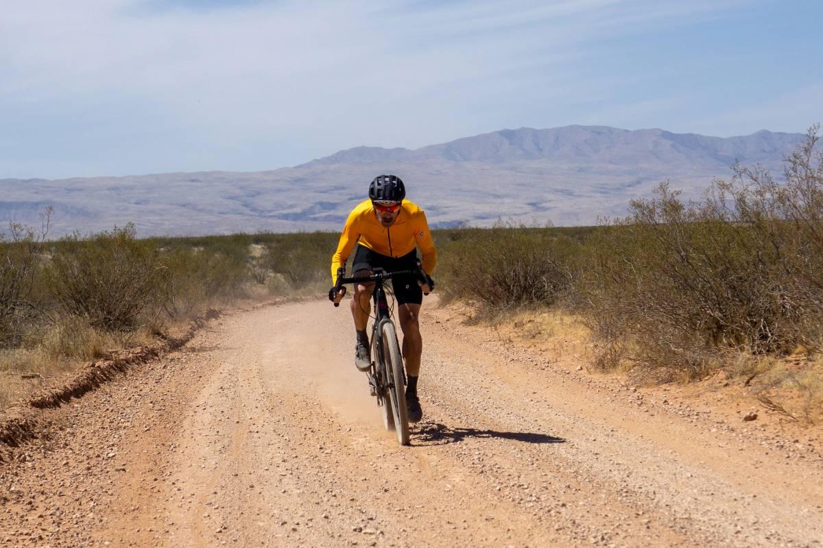 In diesem Test finden Sie unsere Auswahl der besten Gravel- Laufräder. Gravel Carbon Laufräder Test, Gravel Laufräder im Test, Gravel-Laufradsatz Disc Test, Laufräder Gravel Bike Test