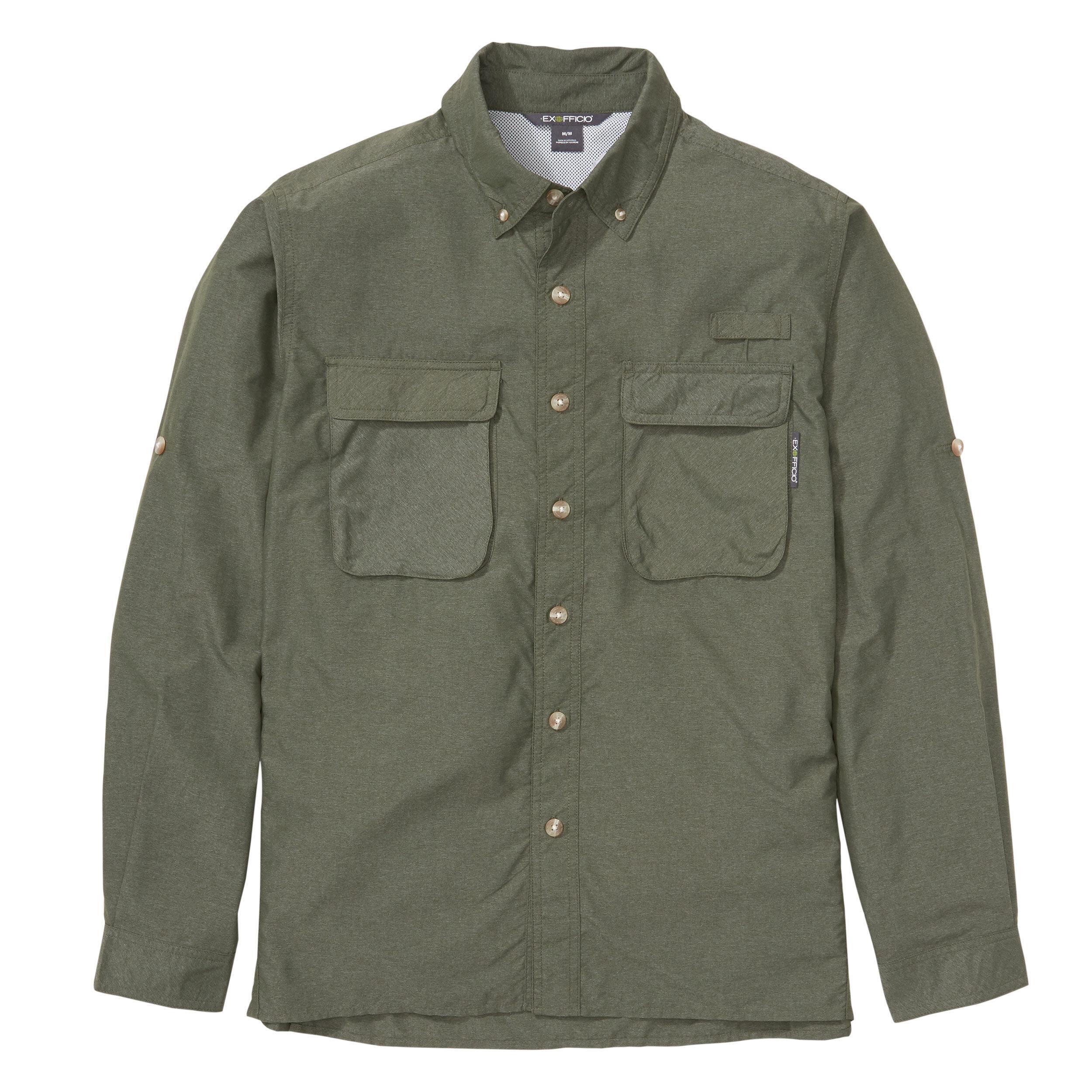 Men's_Air_Strip_Long-Sleeve_Shirt
