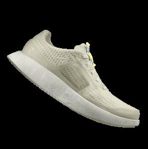 Salomon Index.01 Recyclable Shoe