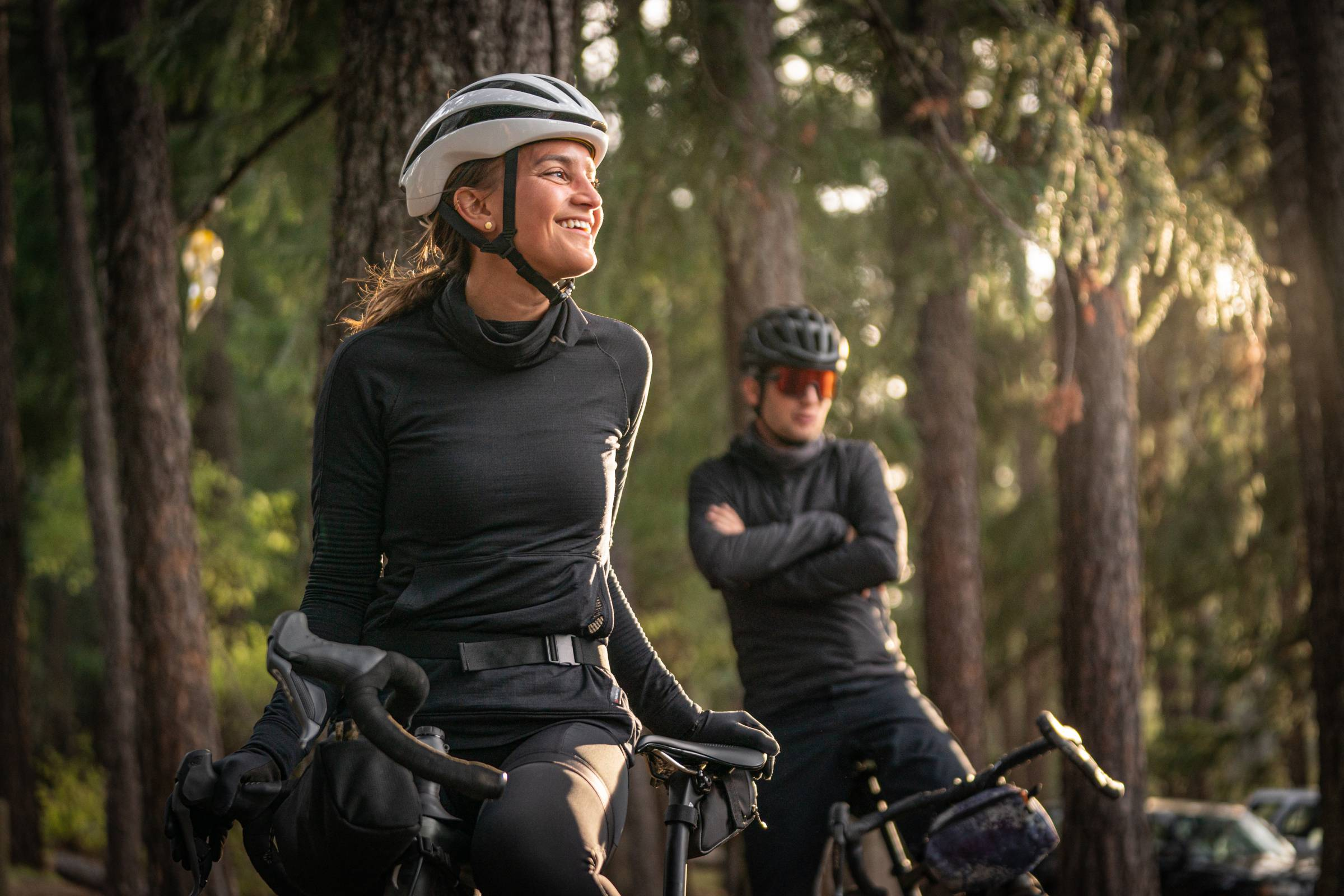 Specialized Trail-Series Thermal Jersey (1)