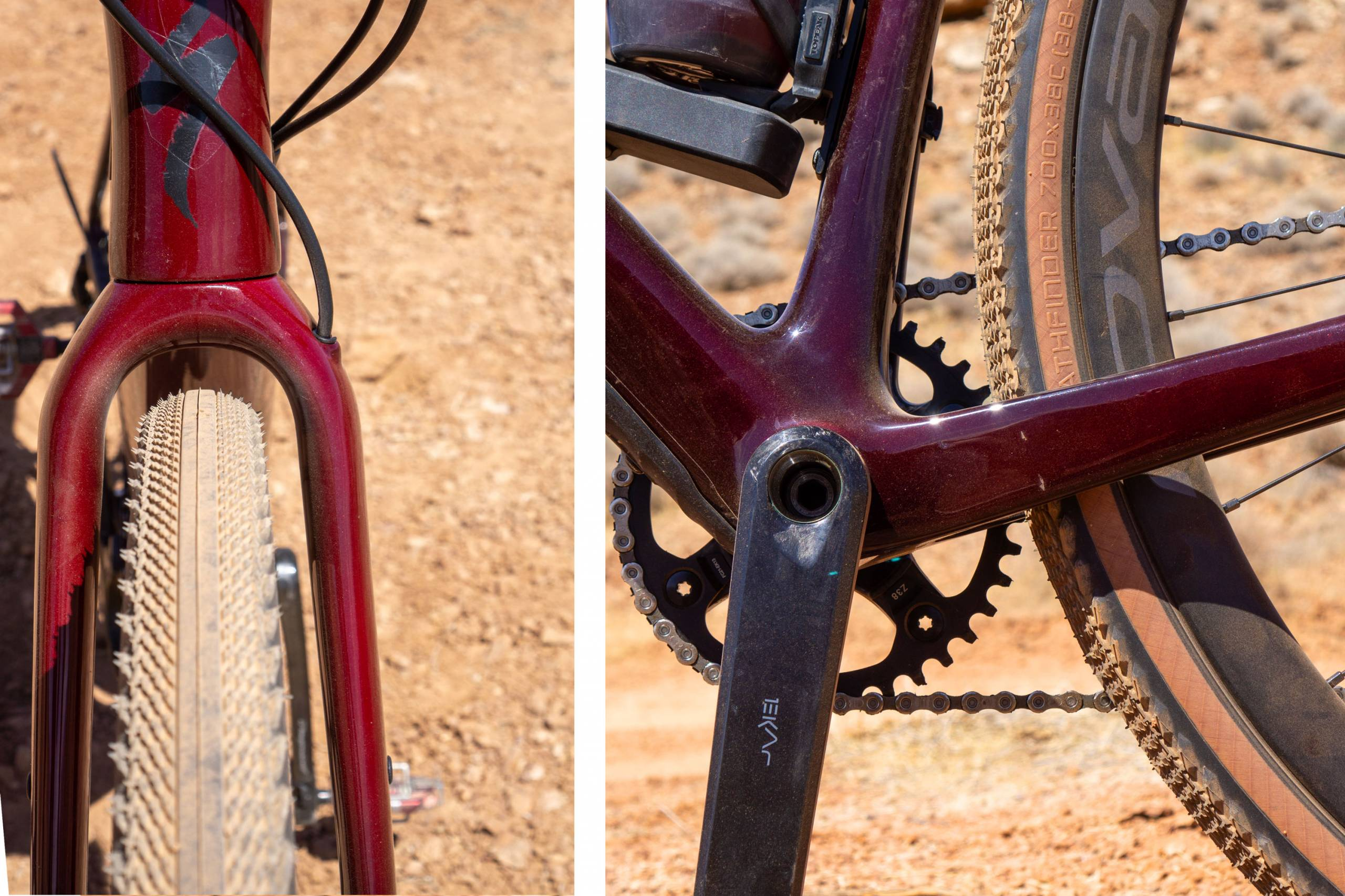 Specialized_Diverge_clearance_DSC06843
