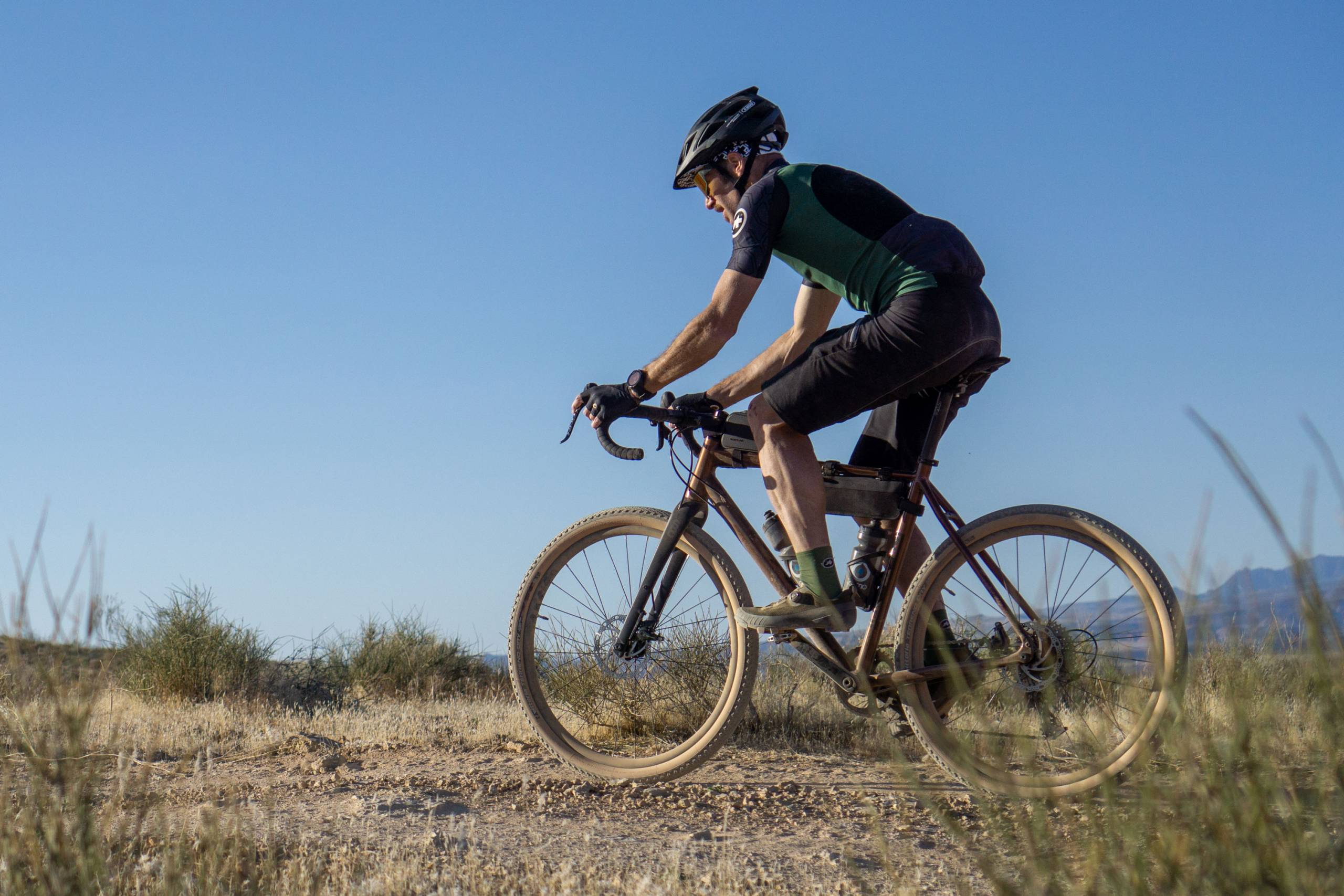 State_All_road_ride_DSC05913