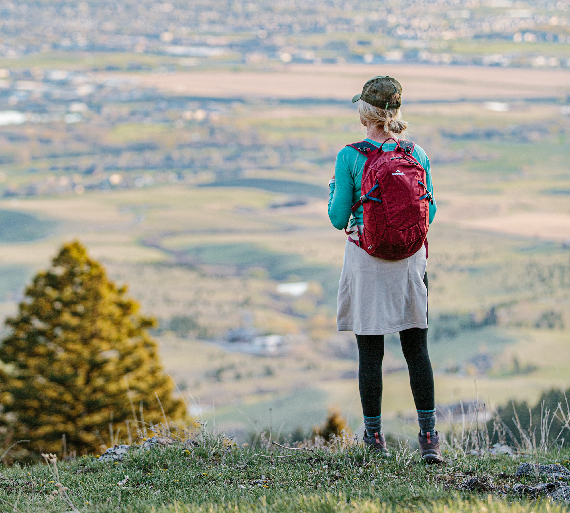 Oboz-sypes-lifestyle-2-trail