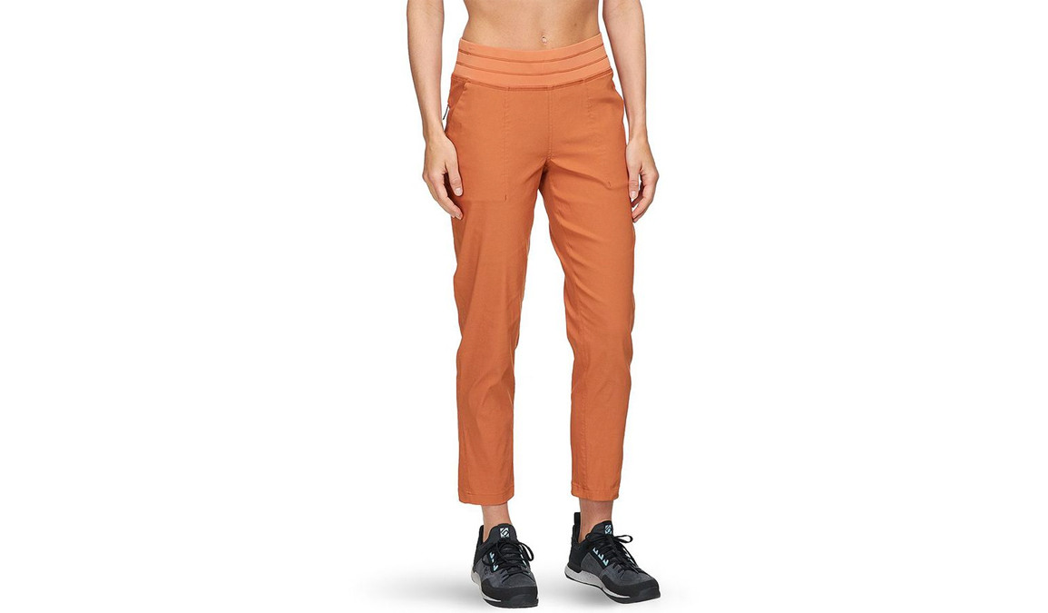 backcountry double dyno pants