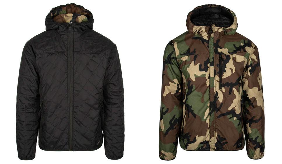 beyond clothing prima lochi k3 jacket