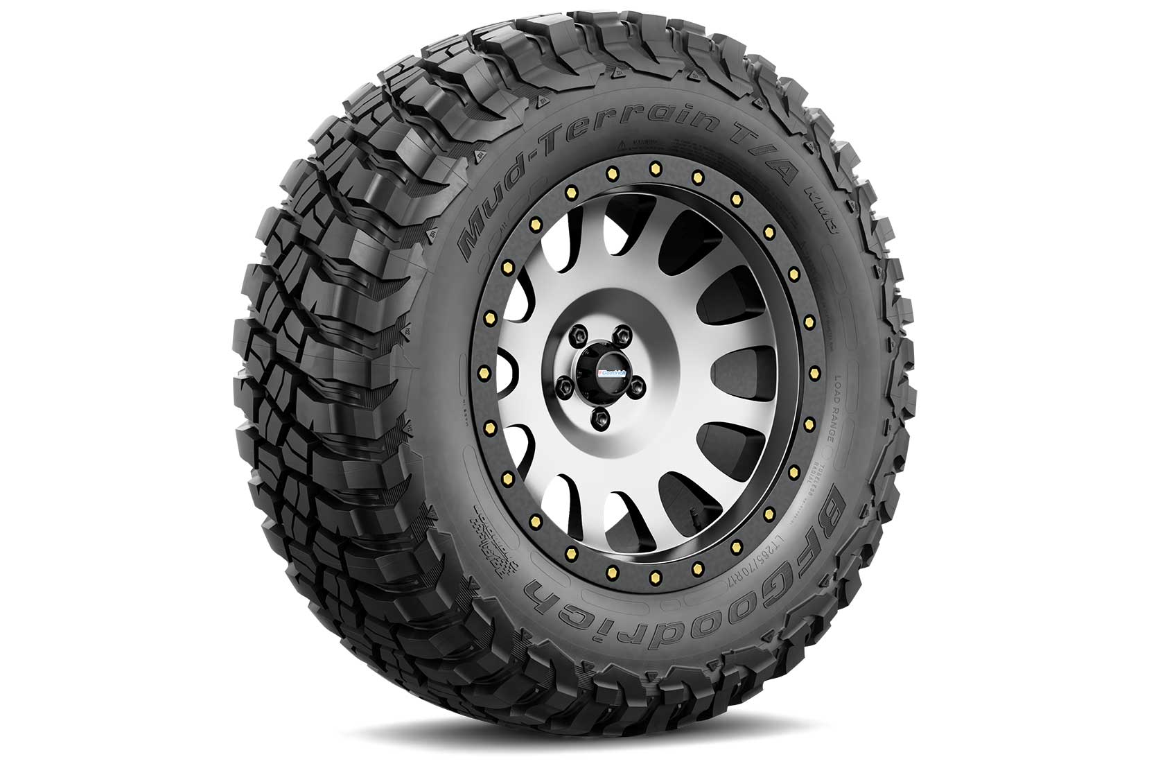 bf goodrich km3 mt tires