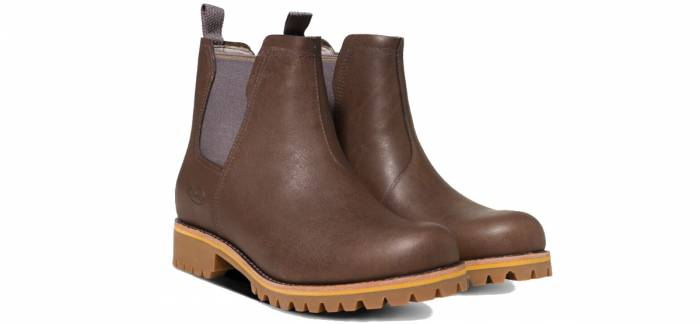 Chaco-Fields-Chelsea-Waterproof-Boots-Women