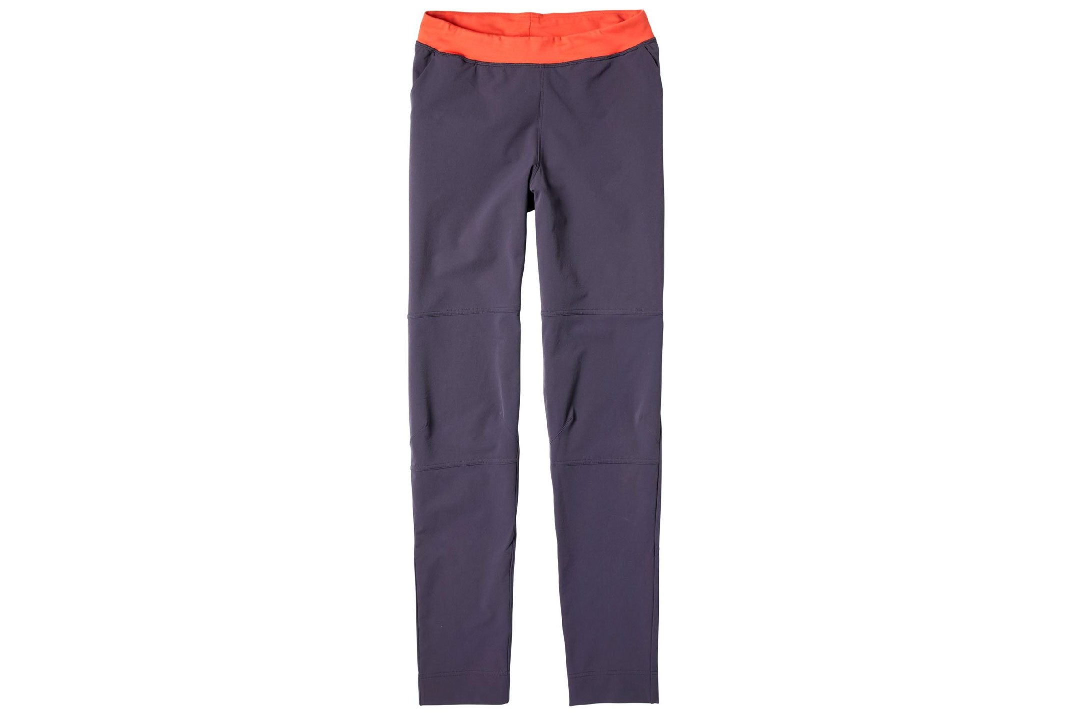cotopaxi baja pants