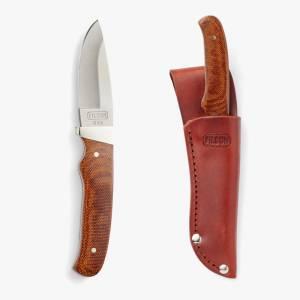 Filson Skinner Knife