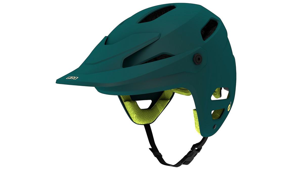 giro tyrant helmet