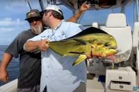 b-side fishing