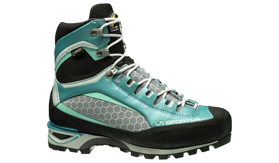 la sportiva trango boots product photo
