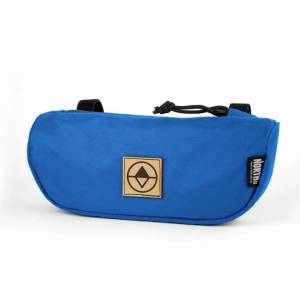 North St. Bags Handlebar Pouch