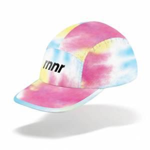 rnnr Marathon Hat