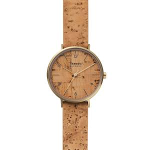Skagen Aaren Naturals Watches