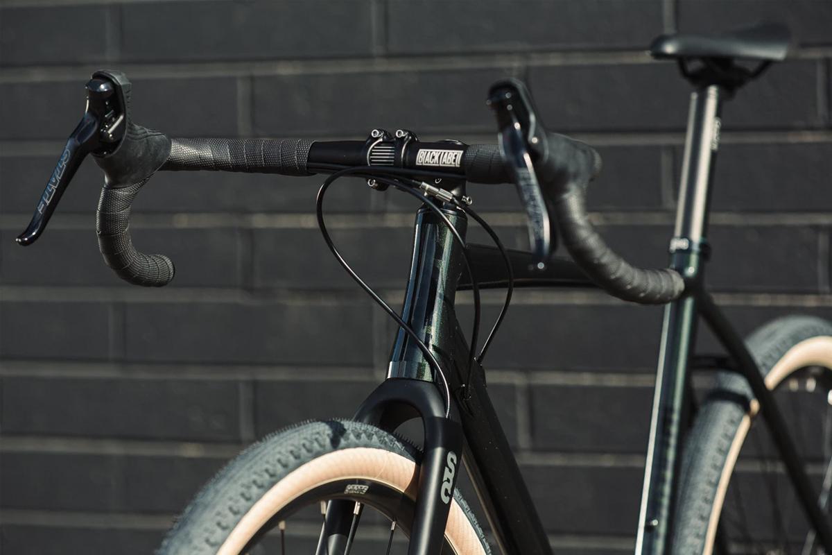 state all-road bike