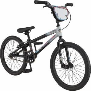 GT Bicycles Friend Ship BMX Bike