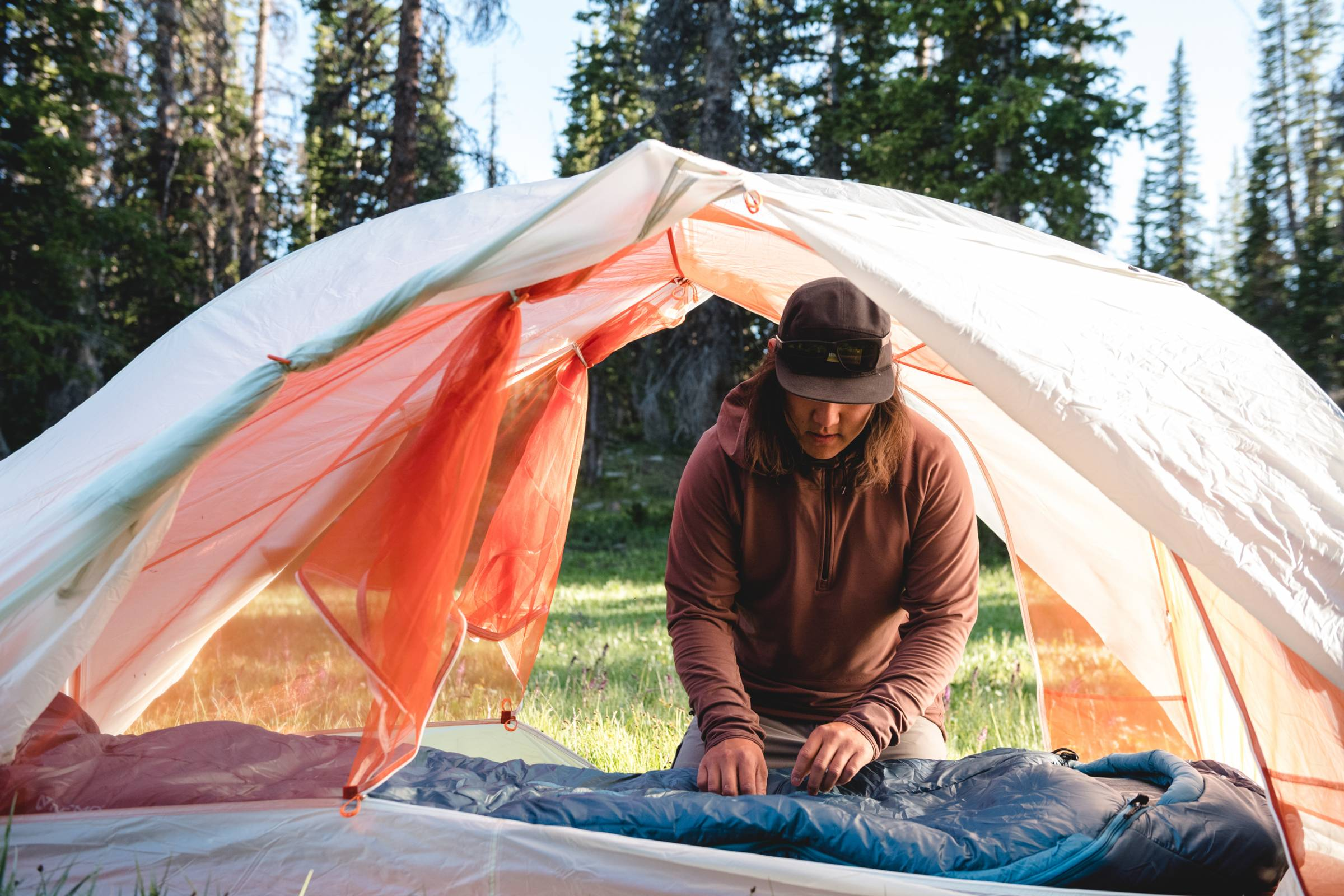 backcountry-brand-sale-summer-lifestyle-memorial-day-1