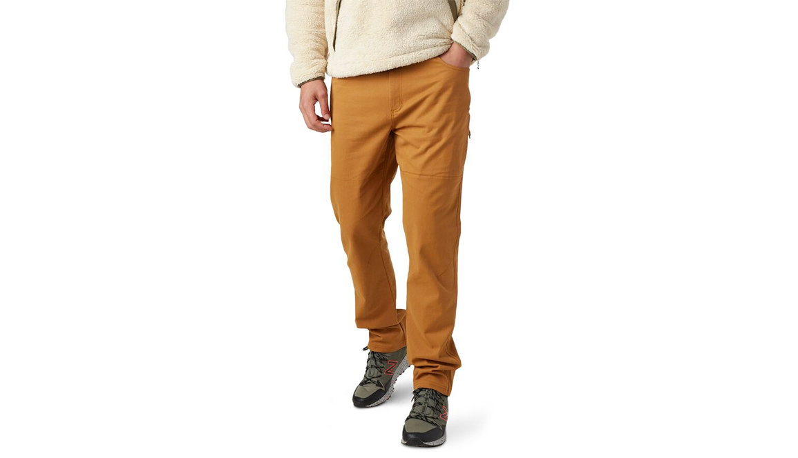 Backcountry collville pants