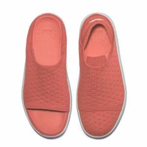 Munjoi 4-in-1 Footwear