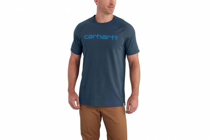 Carhartt-Force-Cotton-Delmont-Graphic-Short-Sleeve-Shirt-102549