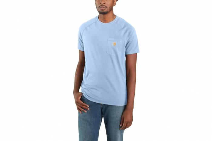 Carhartt-Force-Cotton-Short-Sleeve-T-Shirt-100410
