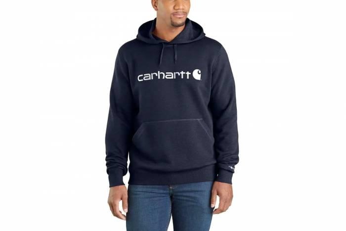 Carhartt-Force-Delmont-Signature-Graphic-Hooded-Sweatshirt-103873