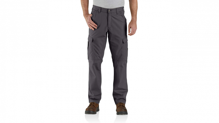 Carhartt-Force-Relaxed-Fit-Ripstop-Cargo-Pant-104200