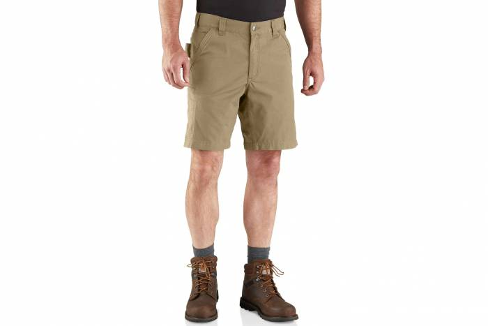 Carhartt-Force-Relaxed-Fit-Ripstop-Short-104196