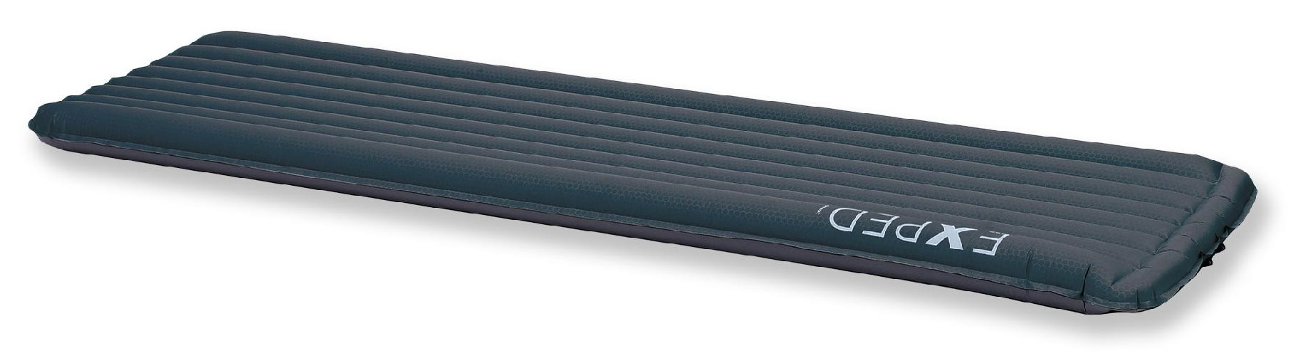 Exped DownMat Insulated Backpacking Sleeping Pad