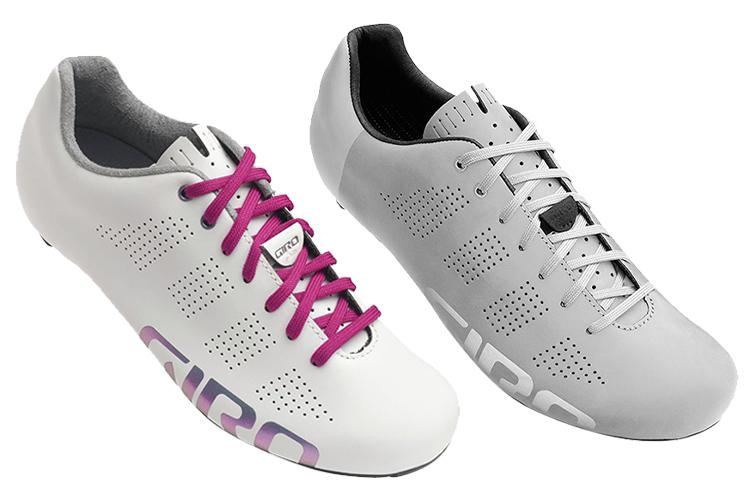 GIRO Empire ACC Cycling Shoe