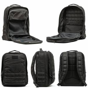 GORUCK GR2 Tactical Travel Pack