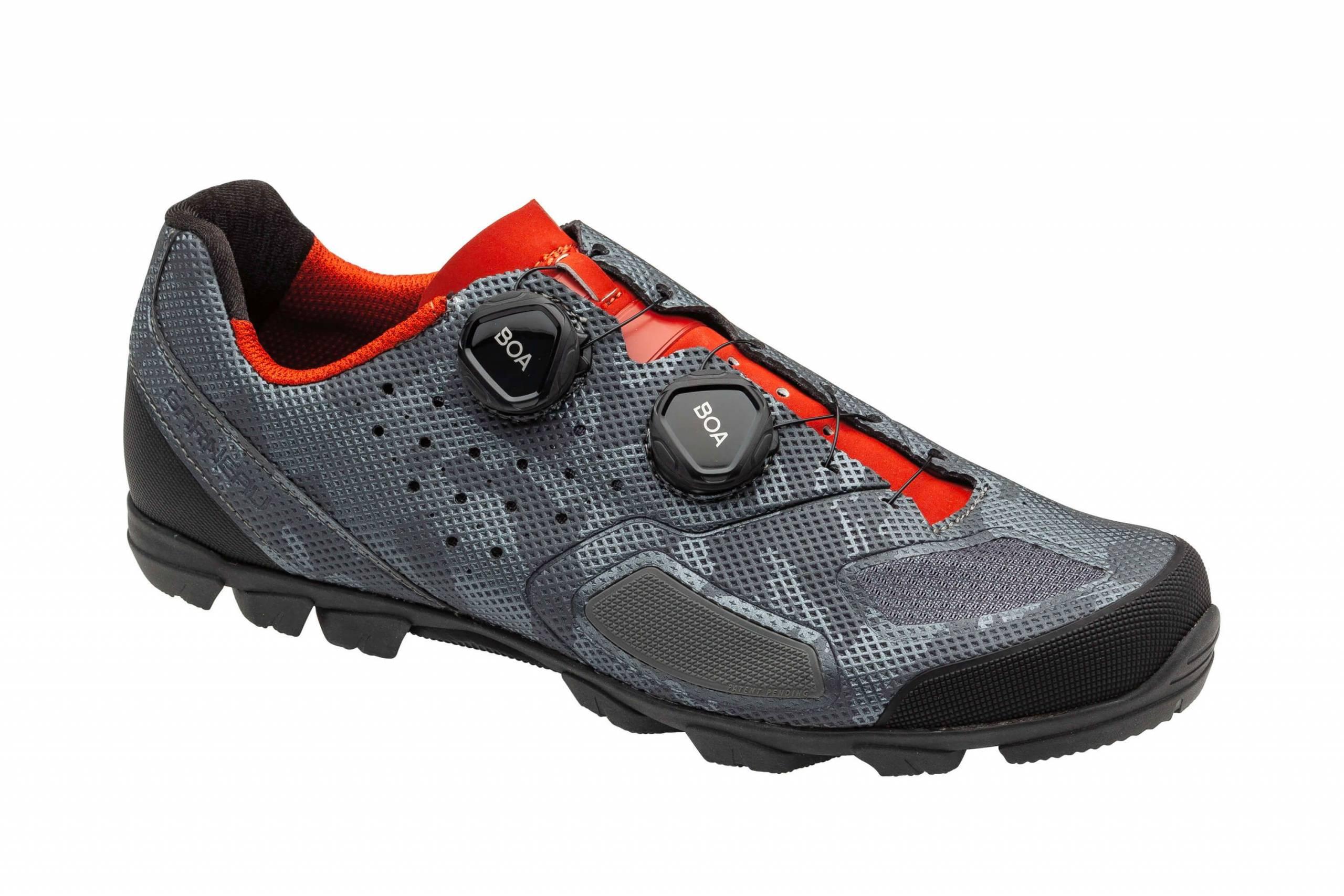 GearJunkie_Best_Gravel_Shoes_2021_Garneau_Baryum-