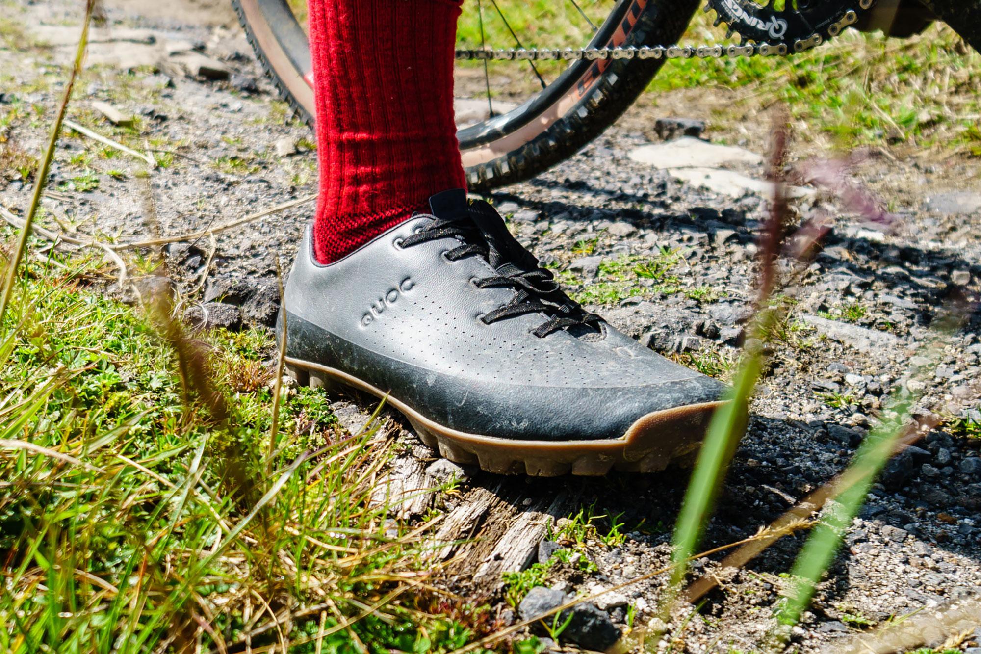 GearJunkie_Best_Gravel_Shoes_2021_Quoc_Gran_Tourer