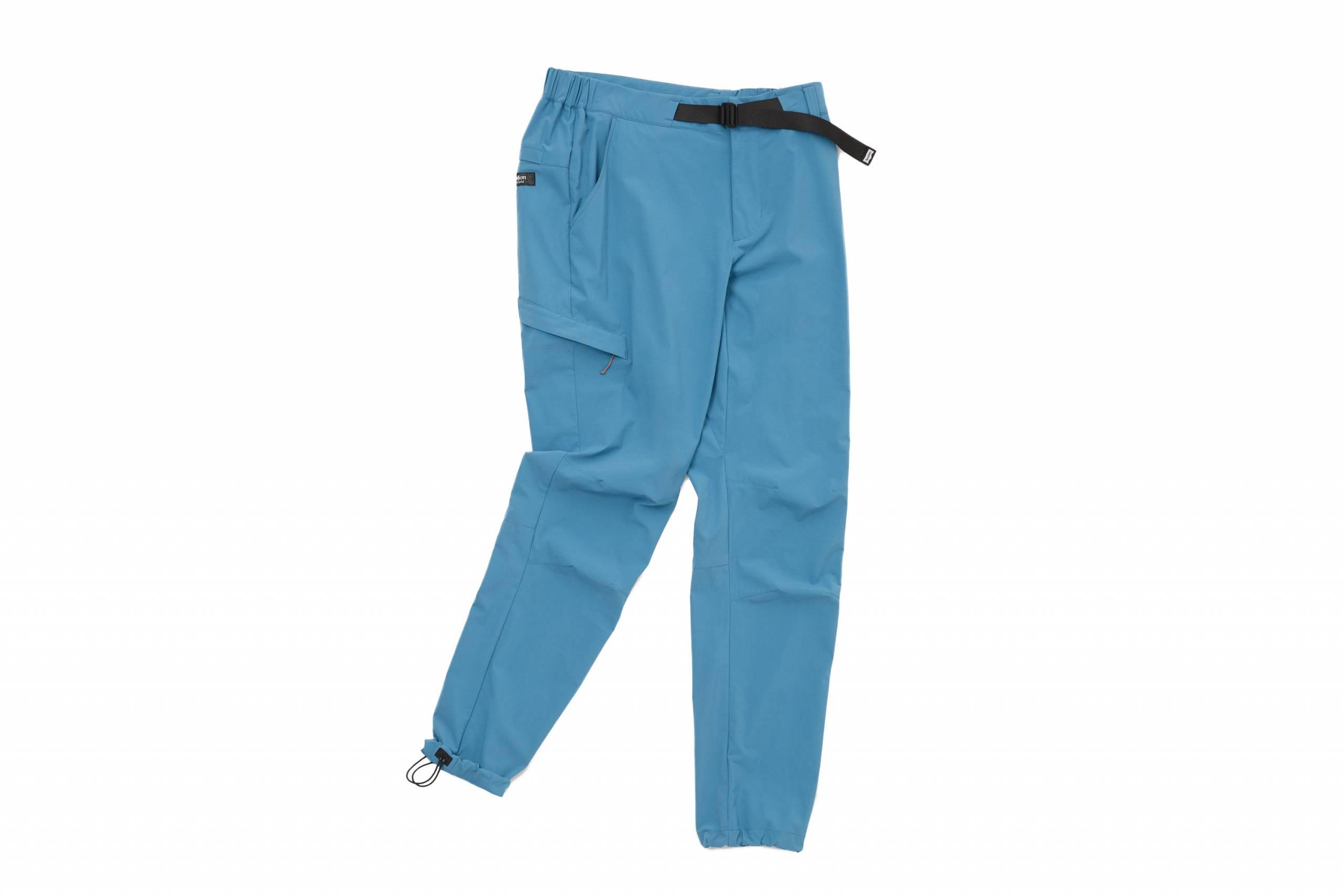 Seadon Helios Trail Pants