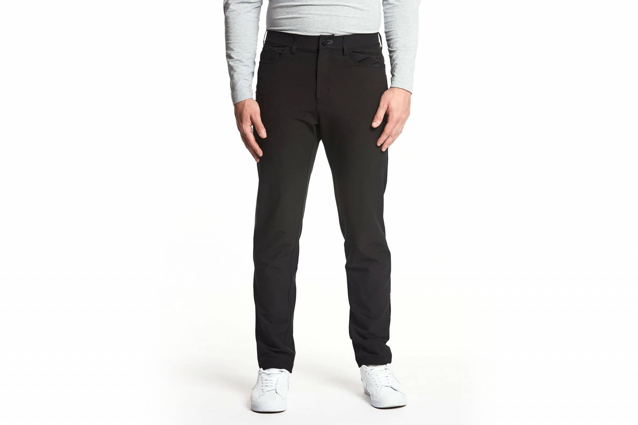 Pulbic rec workday pants