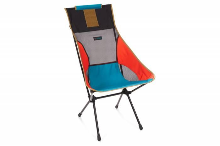 Helinox Sunset Camp Chair