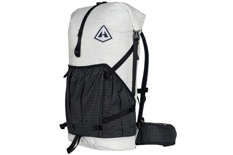 Hyperlite Mountain Gear 2400 Southwest Pack
