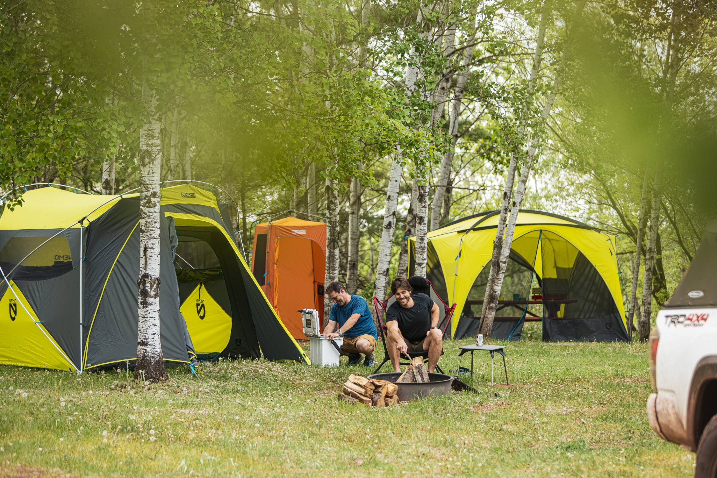 NEMO-camp-giveaway-lifestyle-4