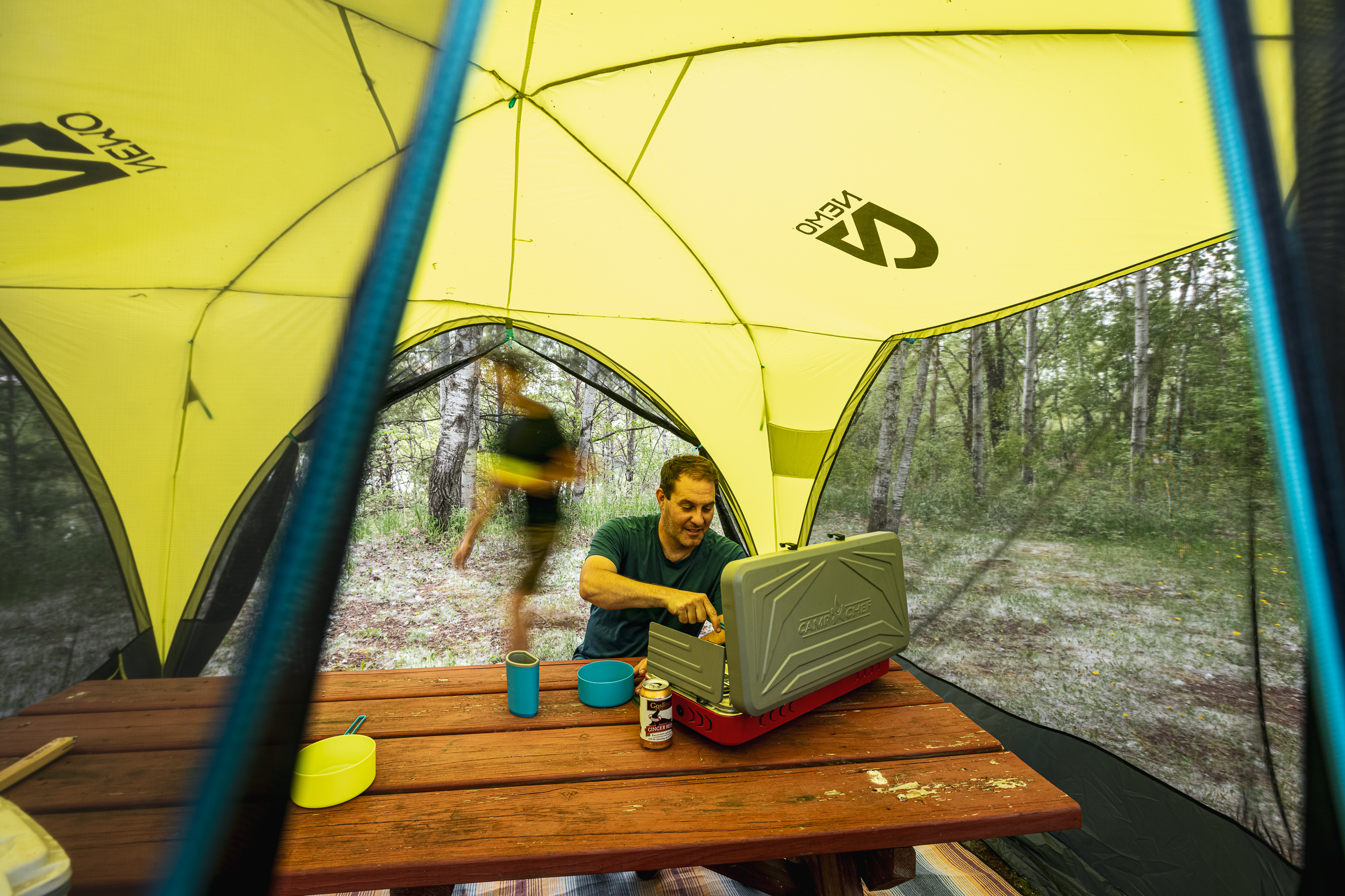 NEMO-Camp-Giveaway-Lifestyle-3