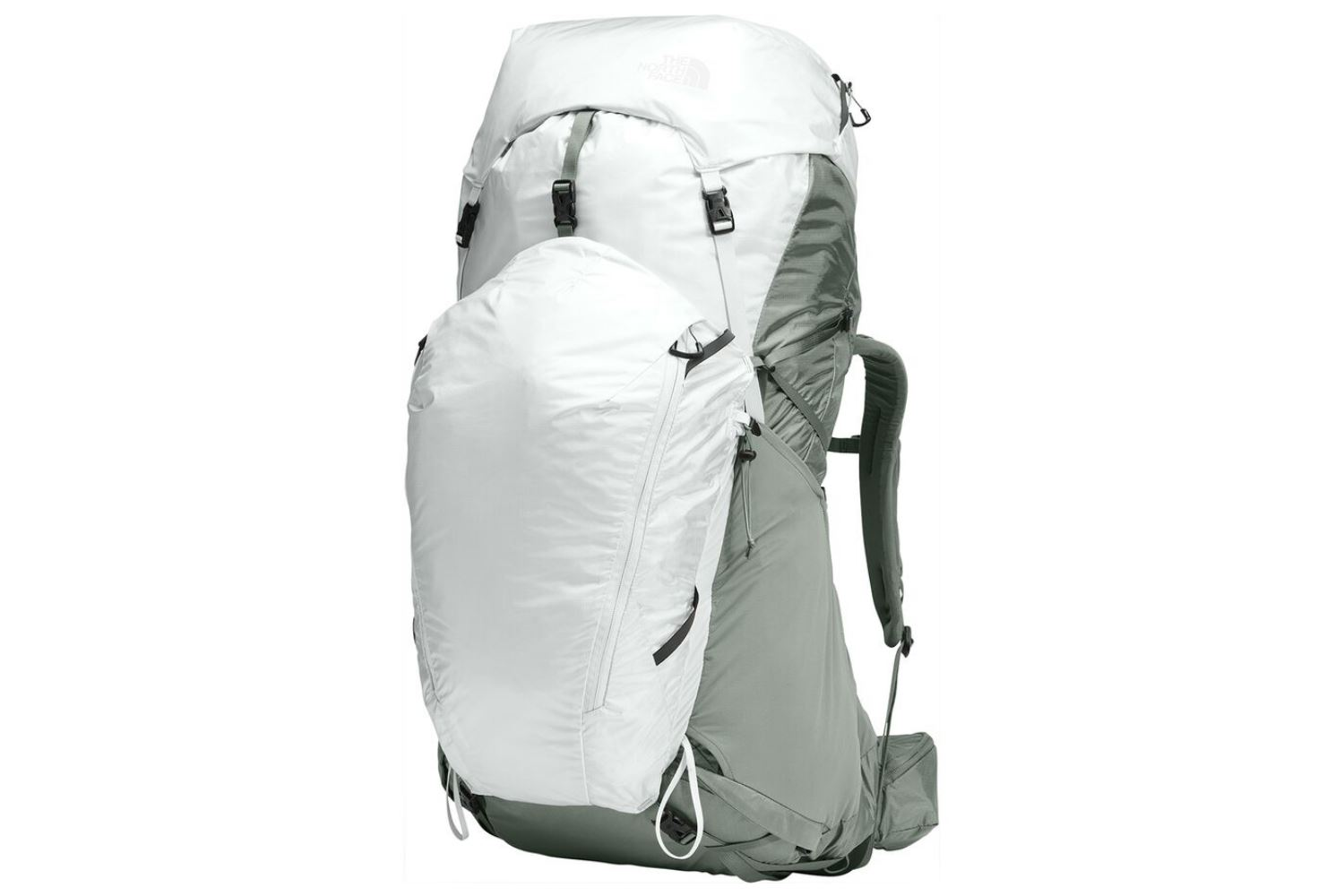 North Face Banchee 65